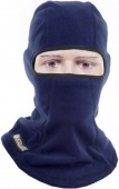 Starks подшлемник BALACLAVA FLEECE COLLAR синий