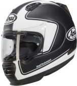 Мотошлем Arai Renegade-V Outline Black