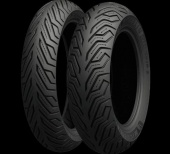 Мотошины Michelin City grip 2 F TL 120/70 R15 56S