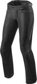Revit Мотоштаны Factor 4 Ladies, black