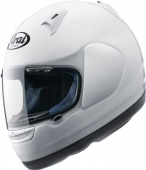 Мотошлем Arai Astro Light Diamond White