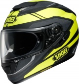 Shoei Мотошлем GT-Air Swayer
