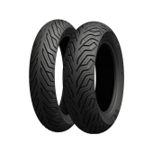 Мотошины Michelin City grip 2 reinf TL 130/60 R13 60S