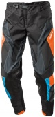 KTM брюки мотокросс Racetech Pants, black