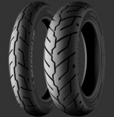 Мотошины Michelin Scorcher 31 F TL/TT 130/80 R17 65H