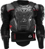 Acerbis Защита Cosmo roost deflector level2 2.0