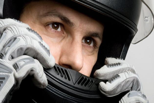"""Картинки по запросу """"Выбор шлема: как найти идеальную защиту для головы"""""""