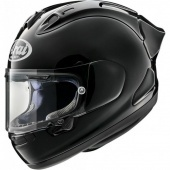 Мотошлем Arai RX-7V Racing Black