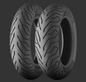 Мотошины Michelin City grip rear T 150/70 R13 64S