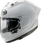 Мотошлем Arai RX-7V Racing White