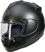 Мотошлем Arai Chaser-X, Frost Black