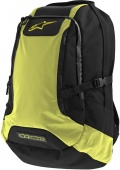 Alpinestars Моторюкзак Charger backpack