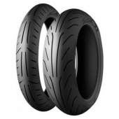 Мотошины Michelin Power pure SC RE 140/60 R13 57L