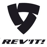 Revit.png
