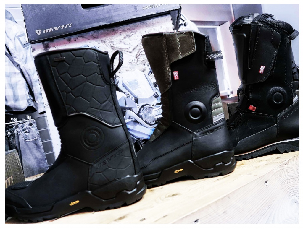 revit-adventure-touring-boots-review.jpg