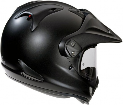Мотошлем Arai Tour-X4 Black Frost